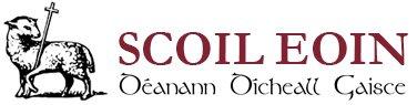 Scoil Eoin Ballincollig Logo