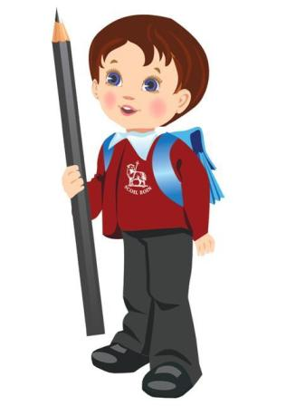 Admissions – Welcoming You to Scoil Eoin
